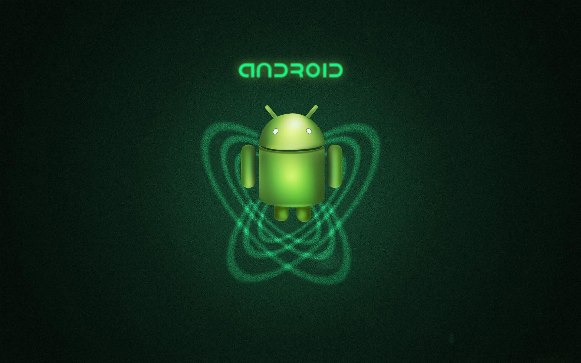 фото на андроїд на заставку