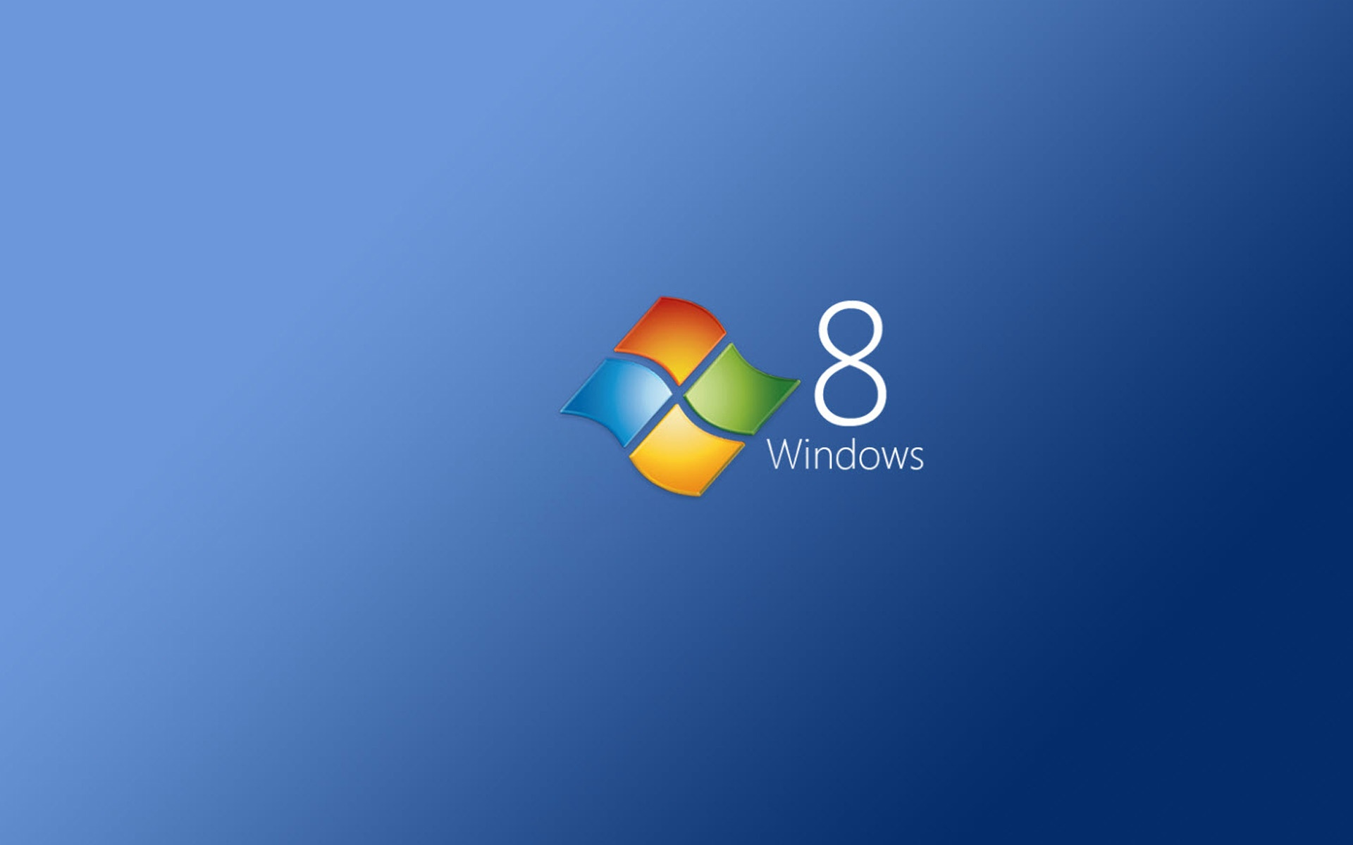 Виндовс Восемь На Андроид