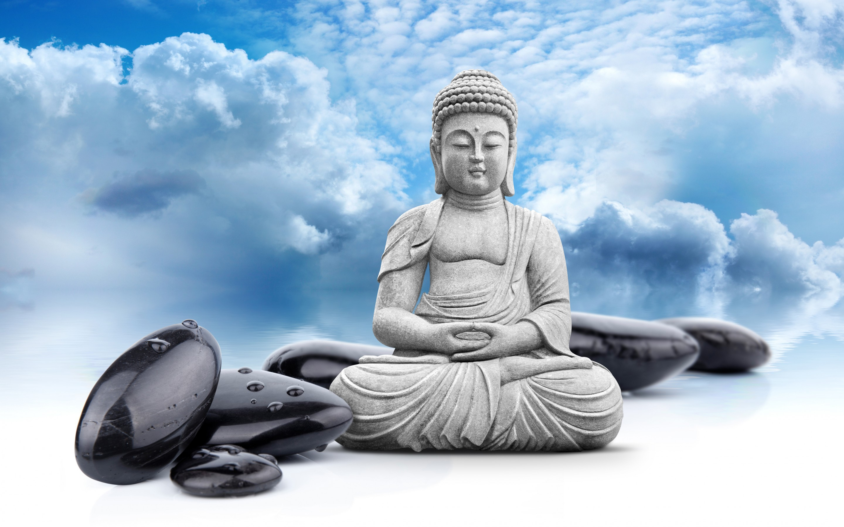 from the original sin to buddha nature essay The relationship between buddhism & christianity  redemption from original sin is very important in the buddha nature is beyond being and non.
