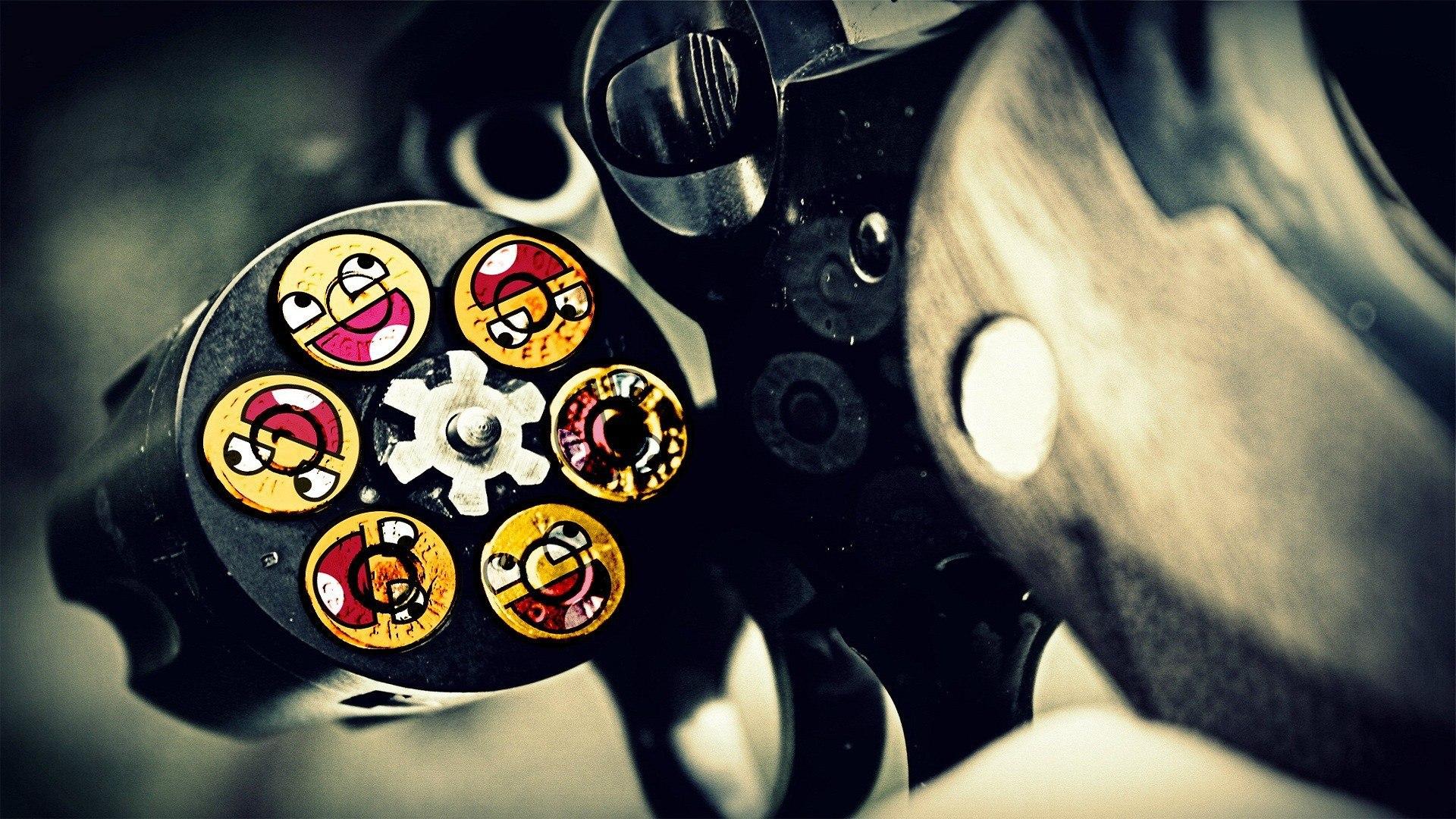 револьвер фильм обои на рабочий стол № 1277754 бесплатно