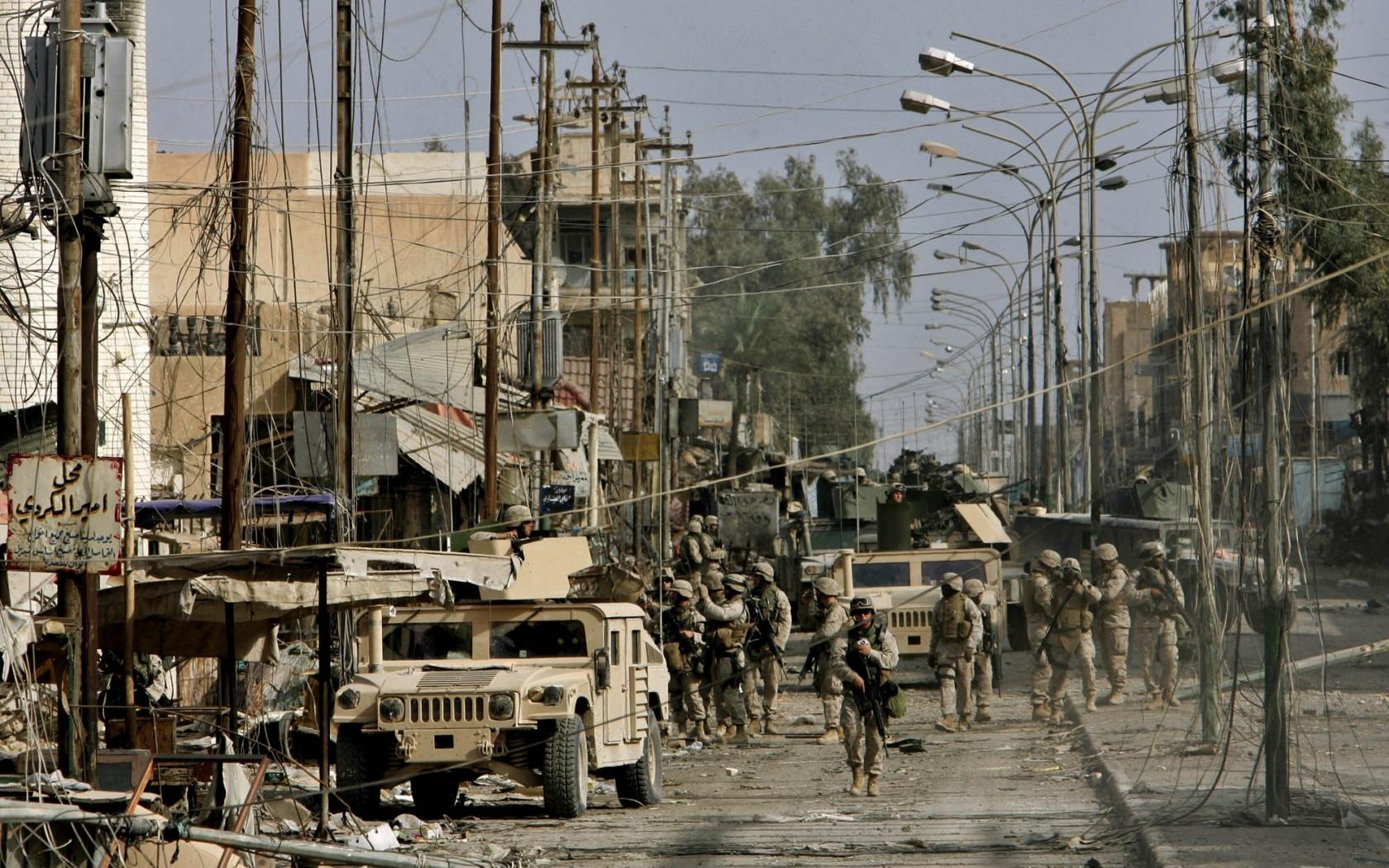 Обои рабочий стол война в афганистане