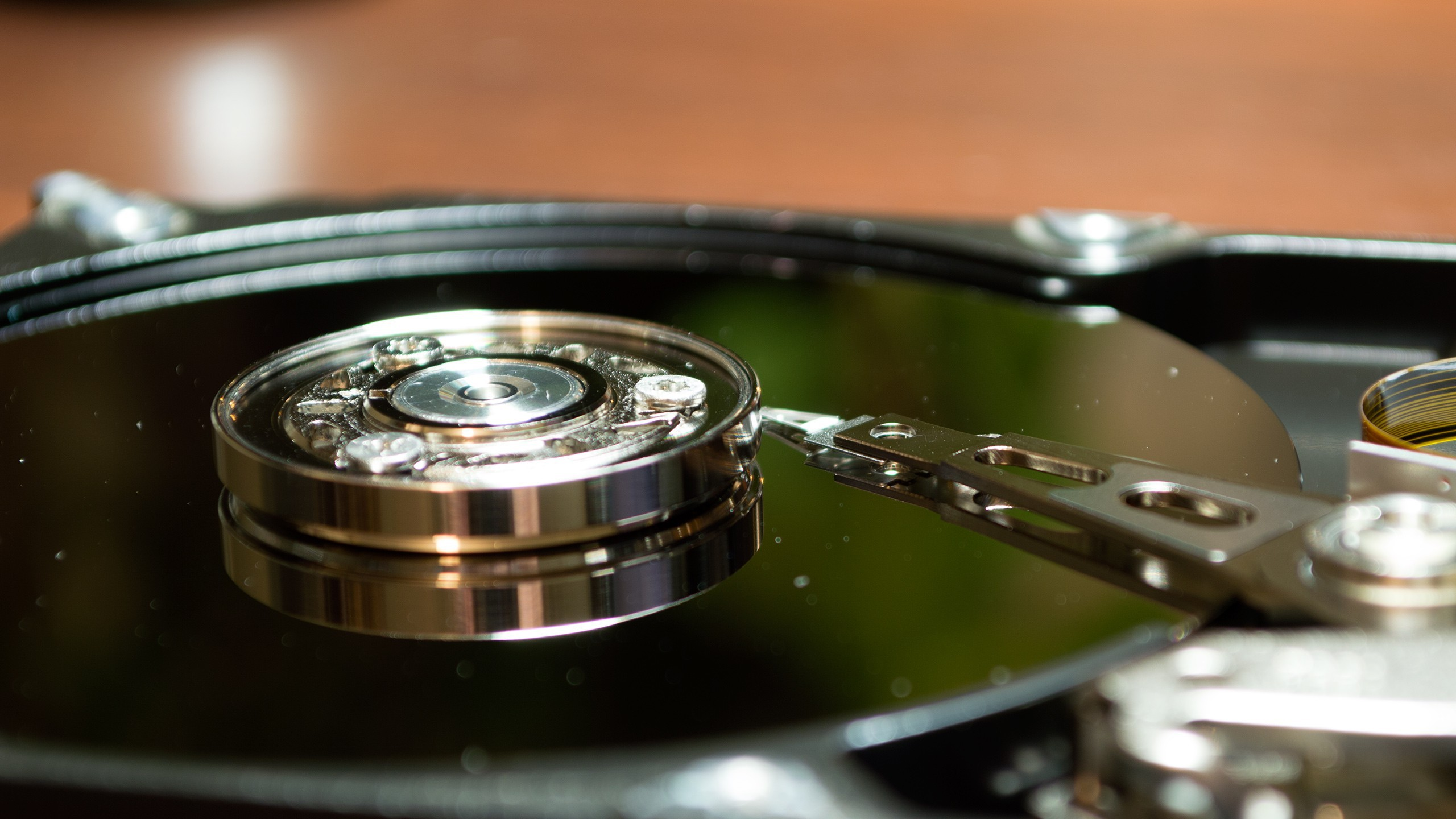 Photo hard disk drive Drive Image and Hard Disk Backup Software