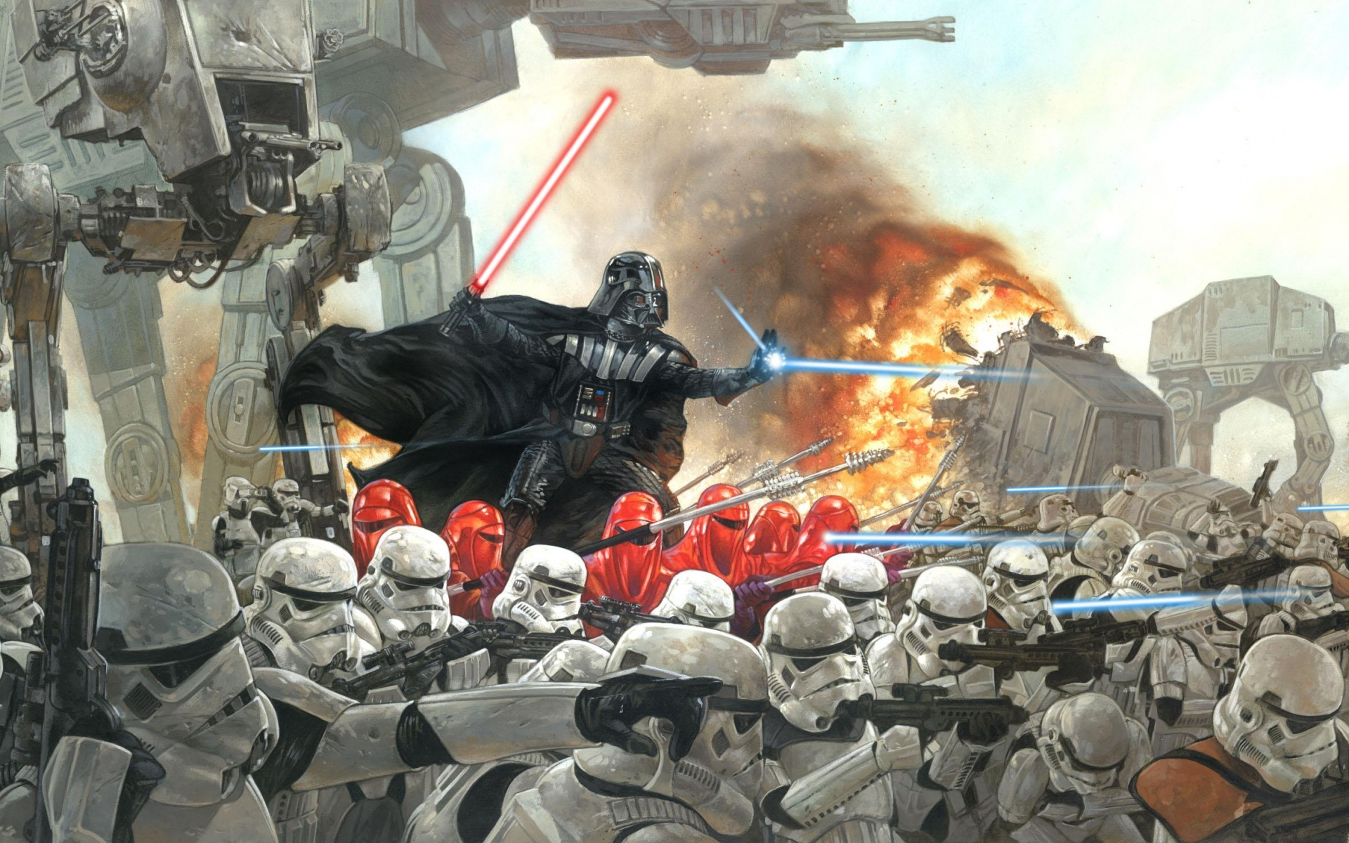 обои на рабочий стол войны империй № 647909  скачать