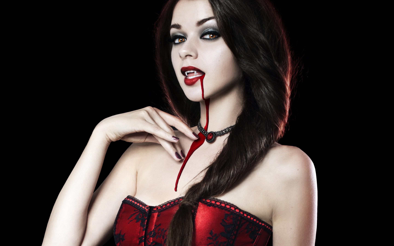 Nude vampire pussy sexy tube
