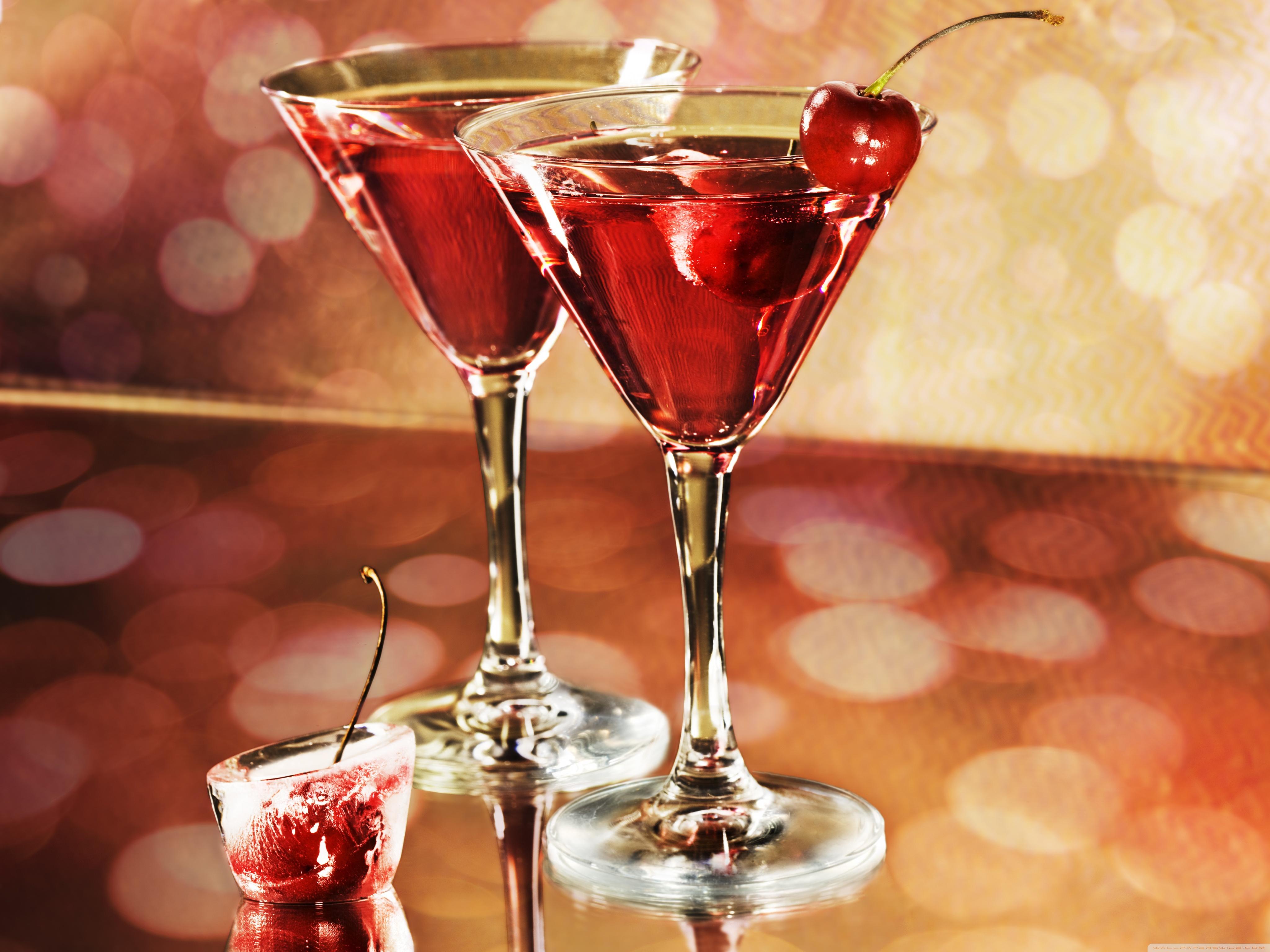 Поздравление с др бармена