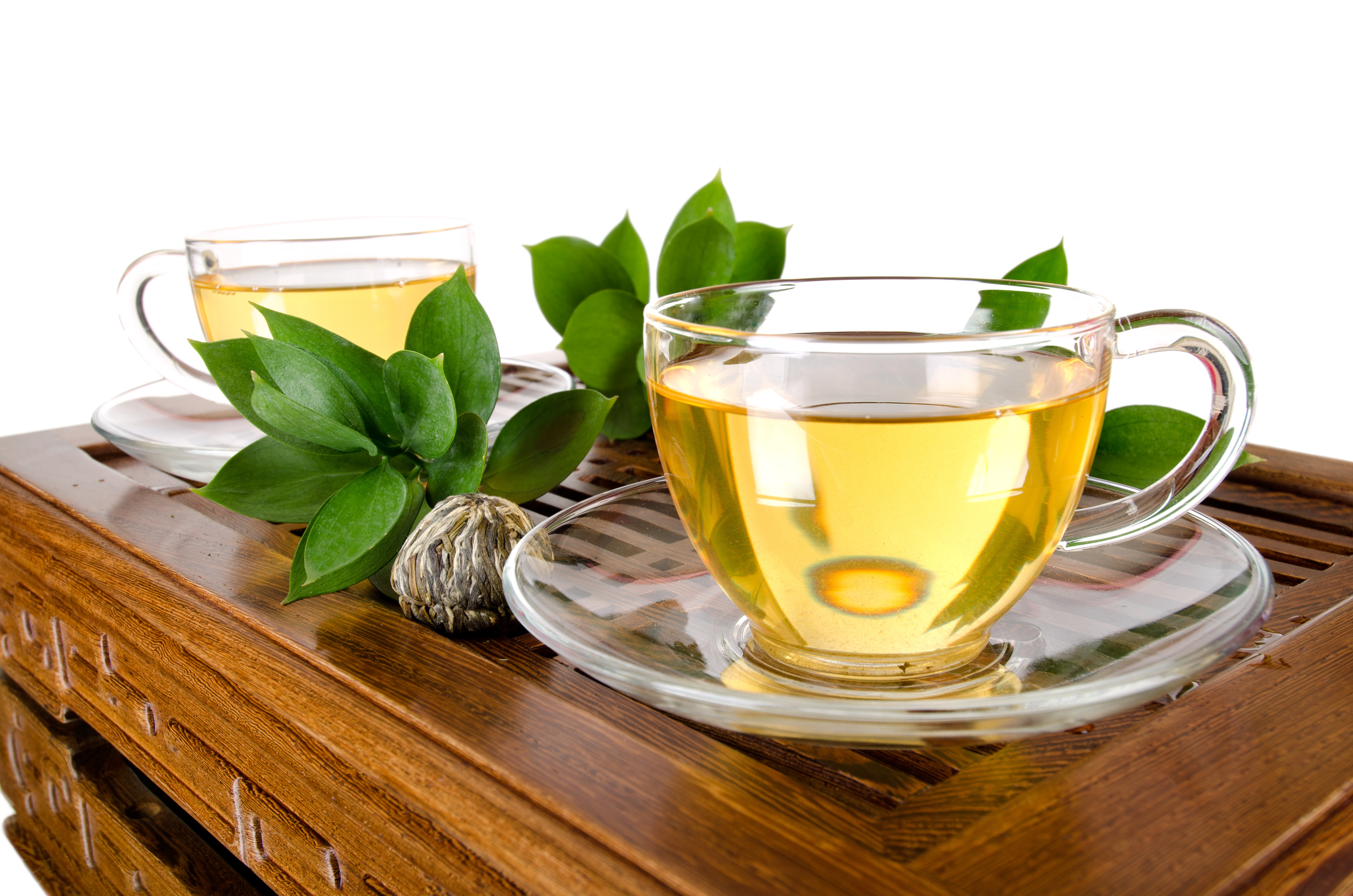 acidic content of tea Tea is acidic, but the extent of the acidity depends on how long it is brewed for and the type of tea the acidity of black tea lies around 49 on the ph scale a neutral ph level of can be.