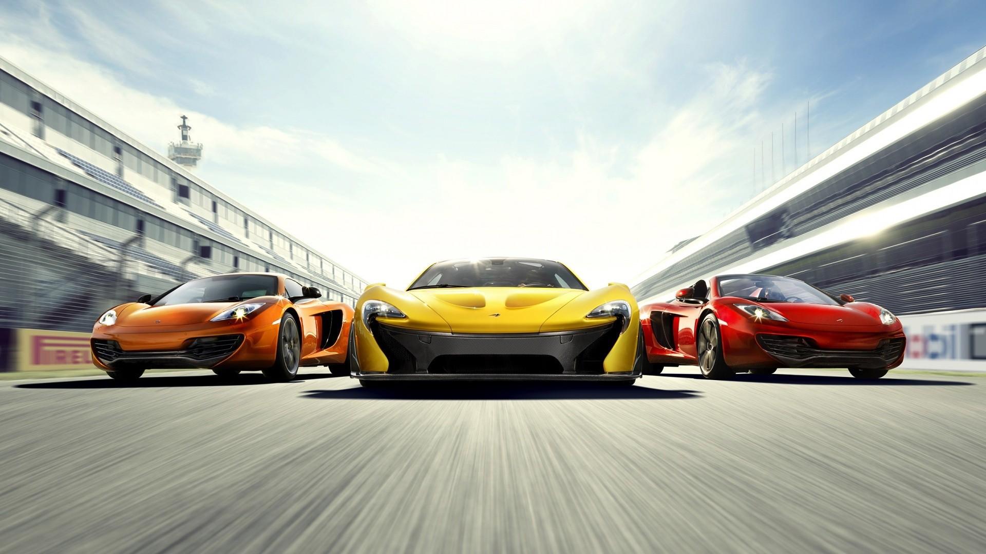 Beautiful cars wallpaper download
