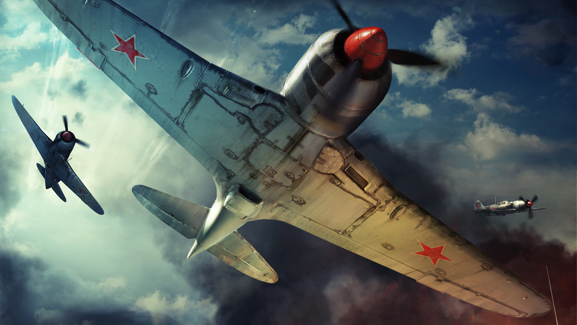 Км танки war thunder bob semple