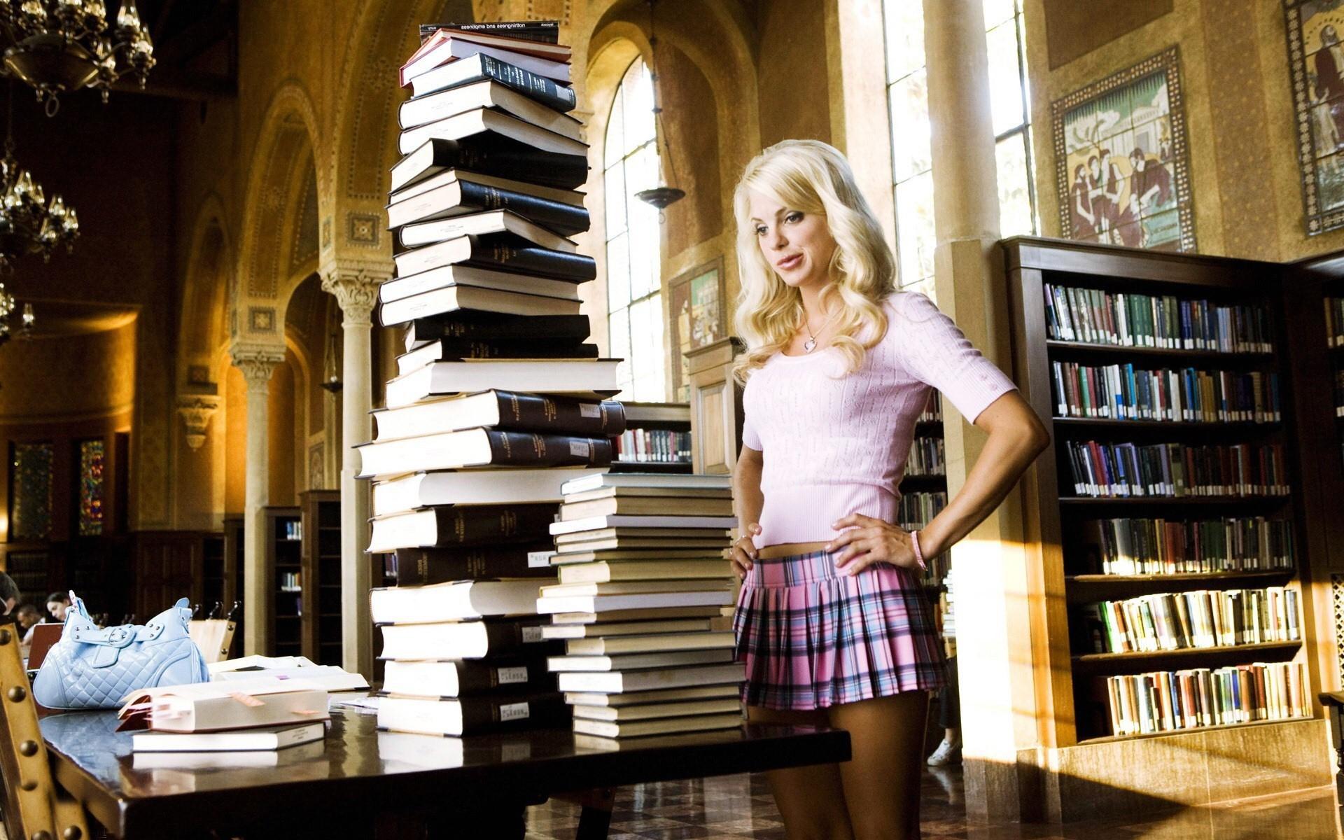 Эротическая библиотека читать онлайн, Эротические истории. Порно рассказы. Откровенные 8 фотография