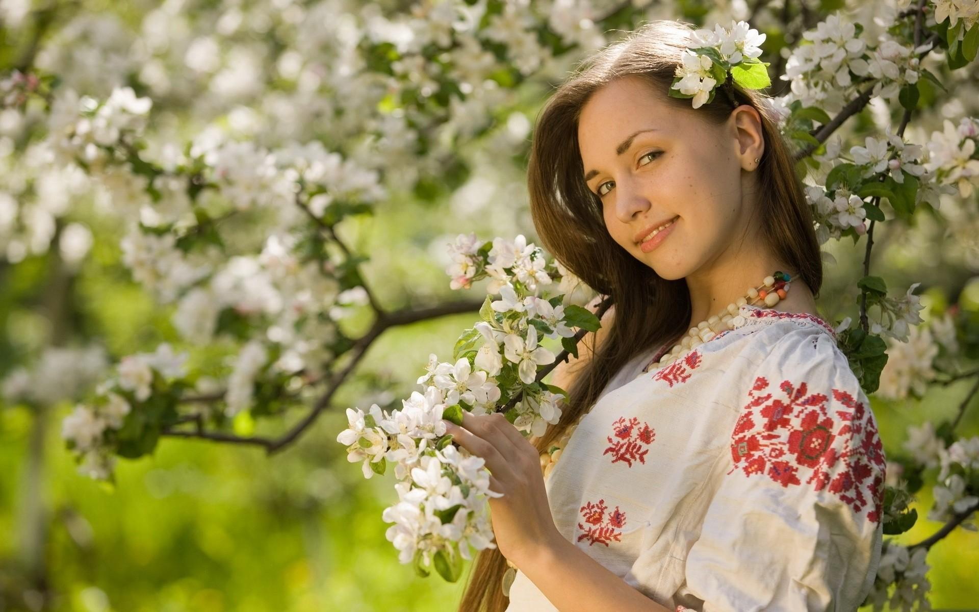 Хочете відсвяткувати річницю незалежності україни в національному вбранні, але ще не маєте власної вишиванки?
