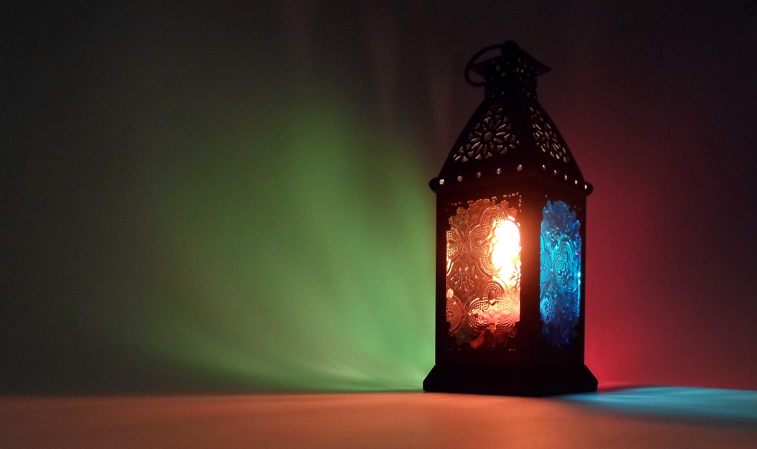 Рождественский и Когда будет Рамадан в 2017 году. Месяц Рамадана 2017