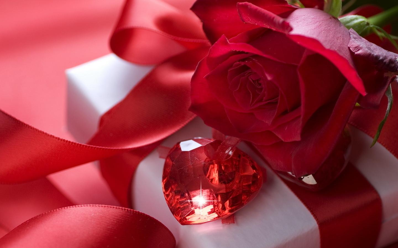 день святого валентина обои рабочий стол № 522915 бесплатно