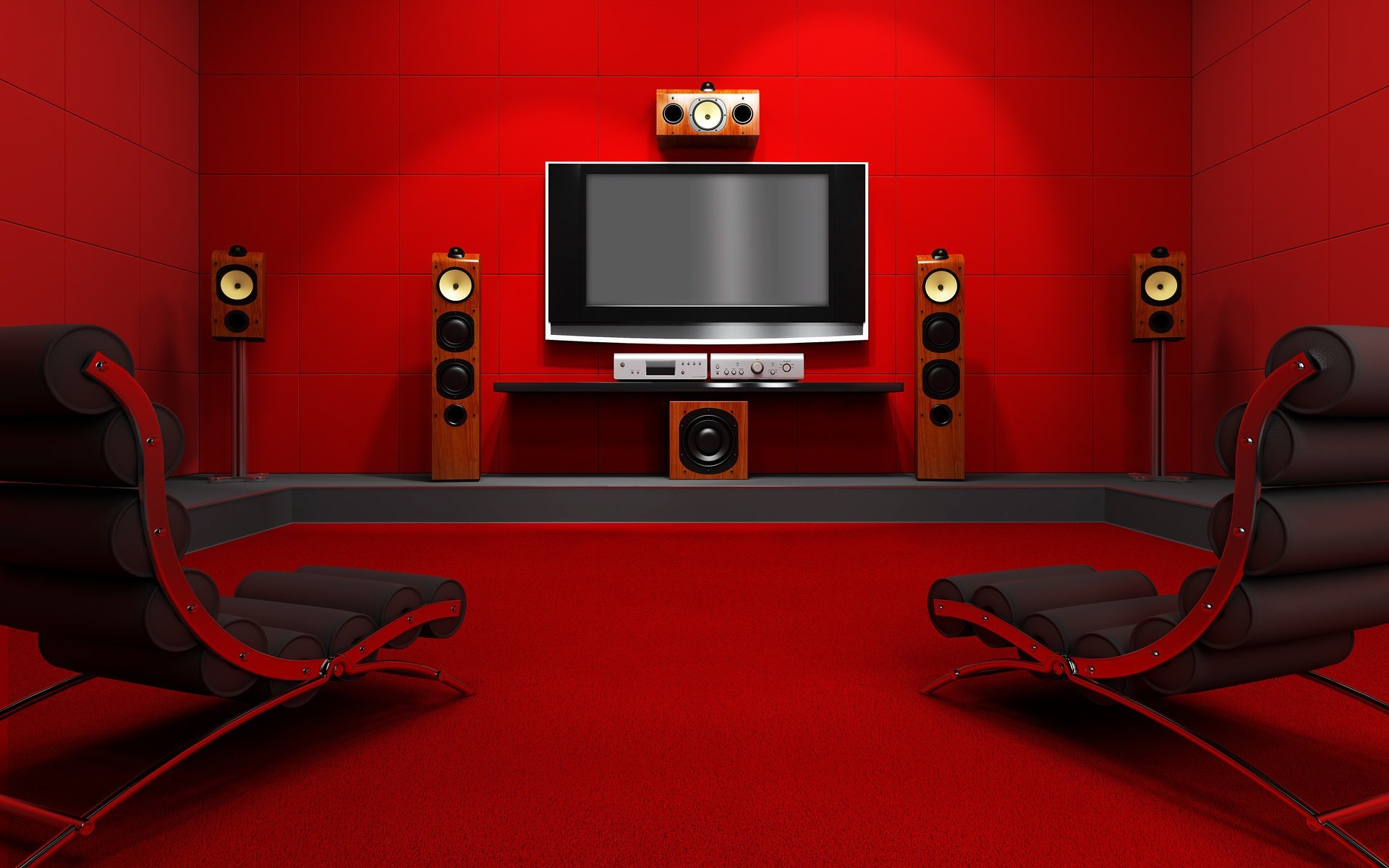 в контакте стена старт телевизор шерсти требует