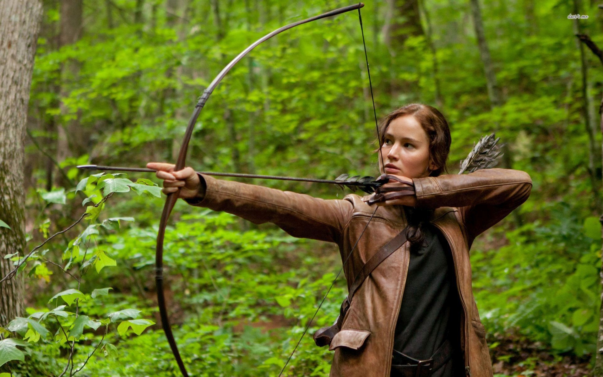 archetypes and the hunger games Archetypes in the hunger games sophie mills classical elements and mythological archetypes in the hunger games new voices in classical reception studies www2open.