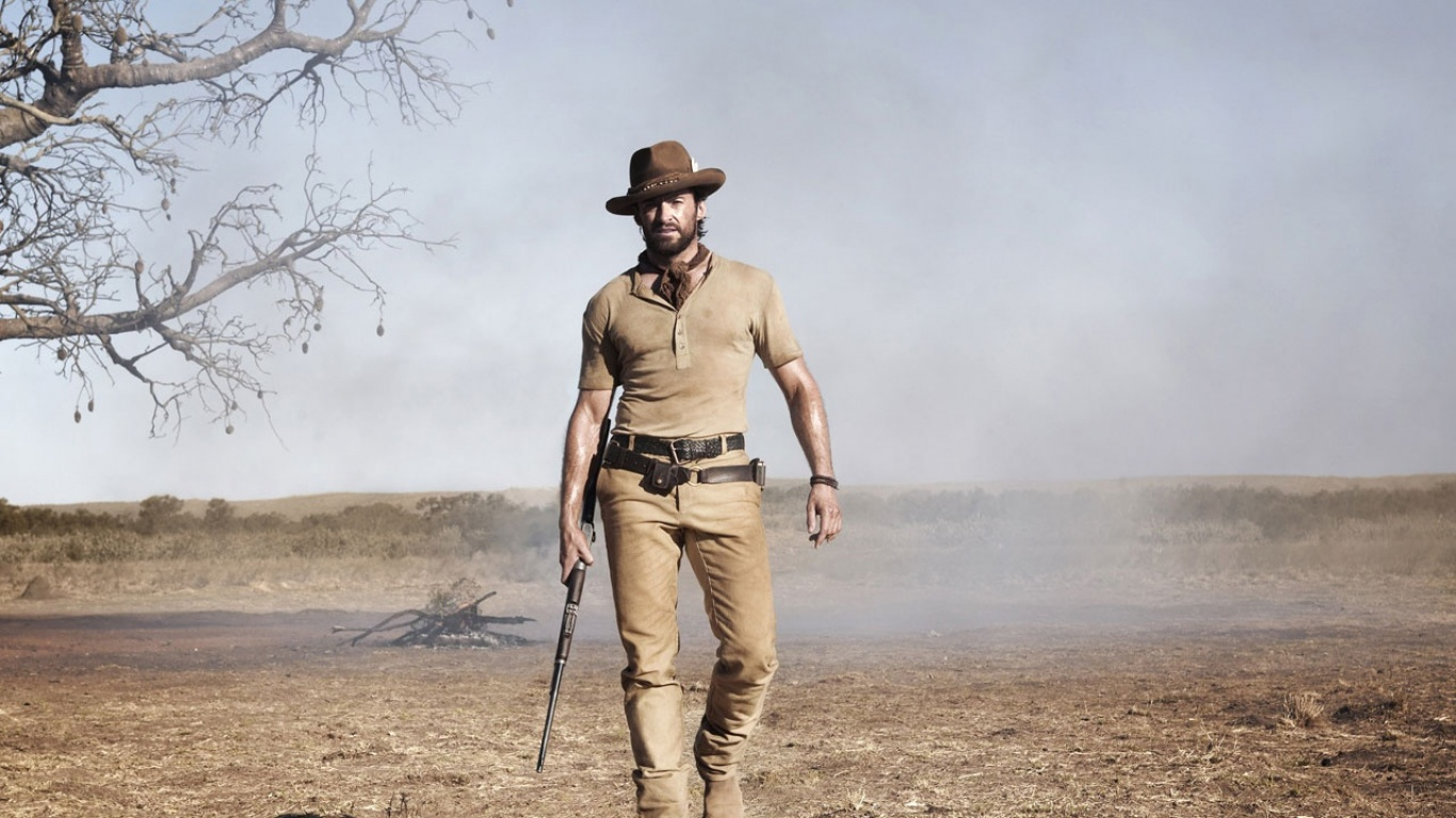 the film australia essay Essay on australia and film crocodile dundee reality is that the traditional australian identity is no longer a real australian image, and because of that australians are facing an identity crisis thongs, beach, sun, bush, beer or kangaroos, images such as these have been used to describe australia.