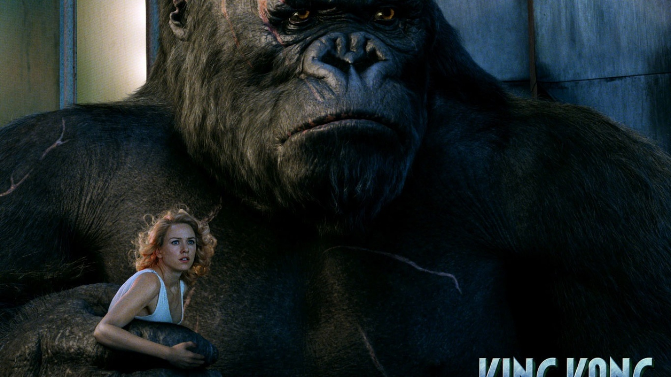 Gorilla vs women porn videos nude movies