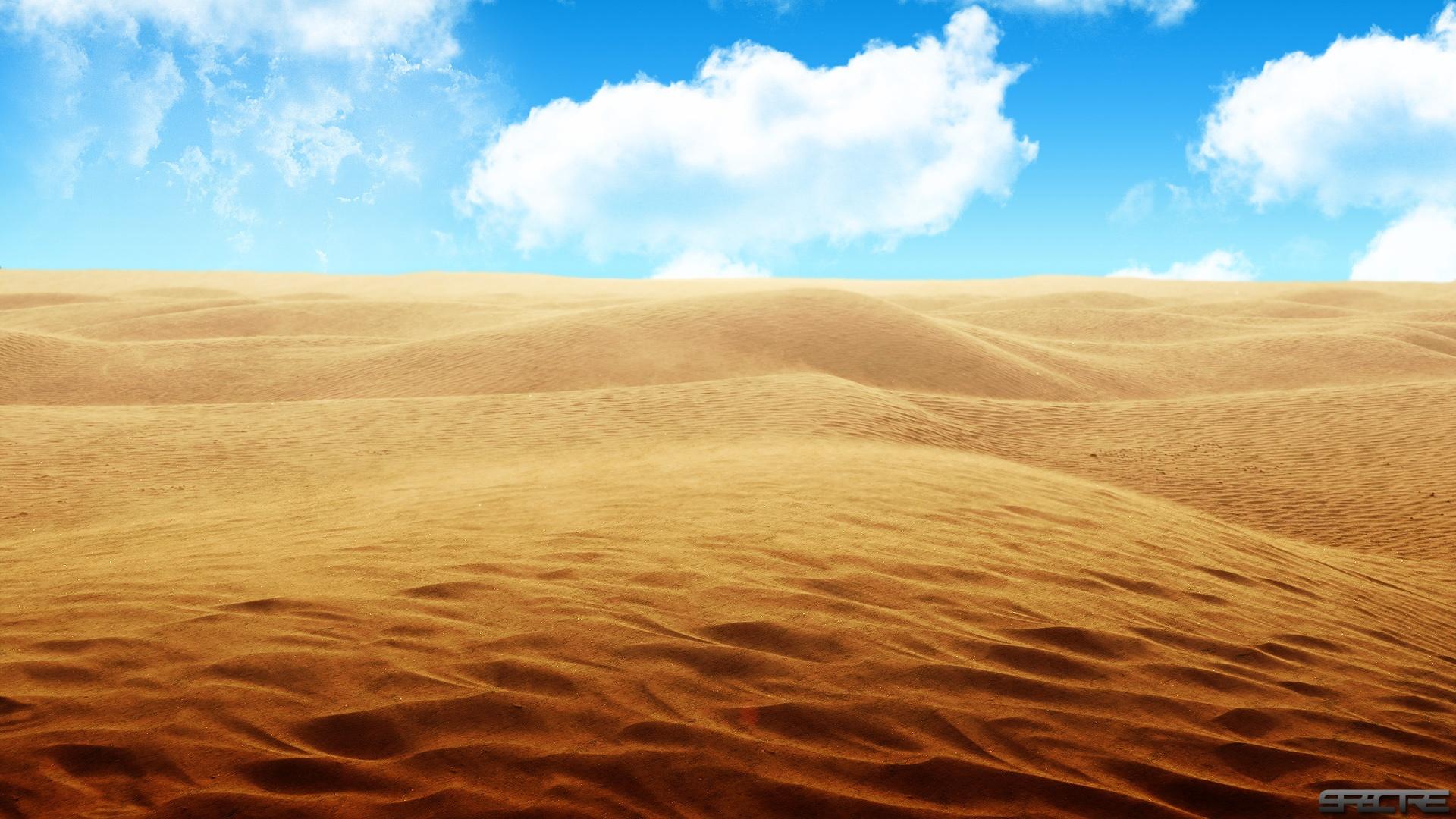 Beautiful pictures of deserts Deserts, Sahara, Atacama, Taklamakan - Crystalinks