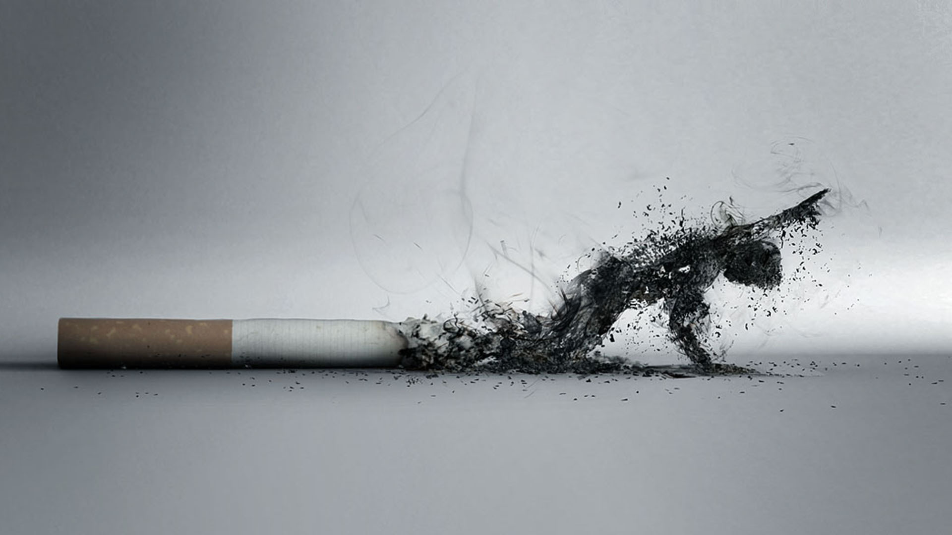 smoking cigarettes is a personal choice and anti smoking laws should be repealed Anti smoking law latest breaking news us tobacco firms to publish anti-smoking ads in dailies 'smoking is a personal choice.