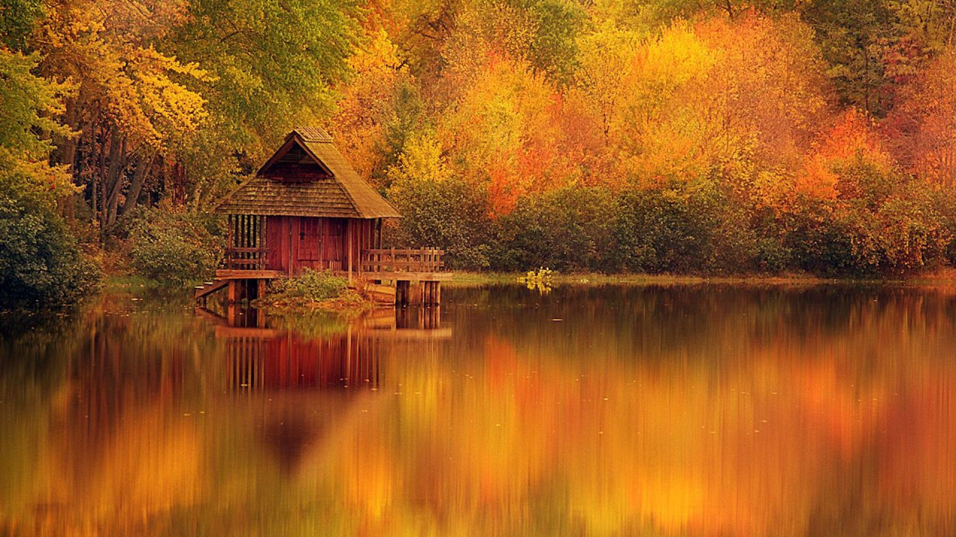 http://on-desktop.com/wps/Nature___Seasons___Autumn_the_lake_in_autumn_HD_046231_.jpg