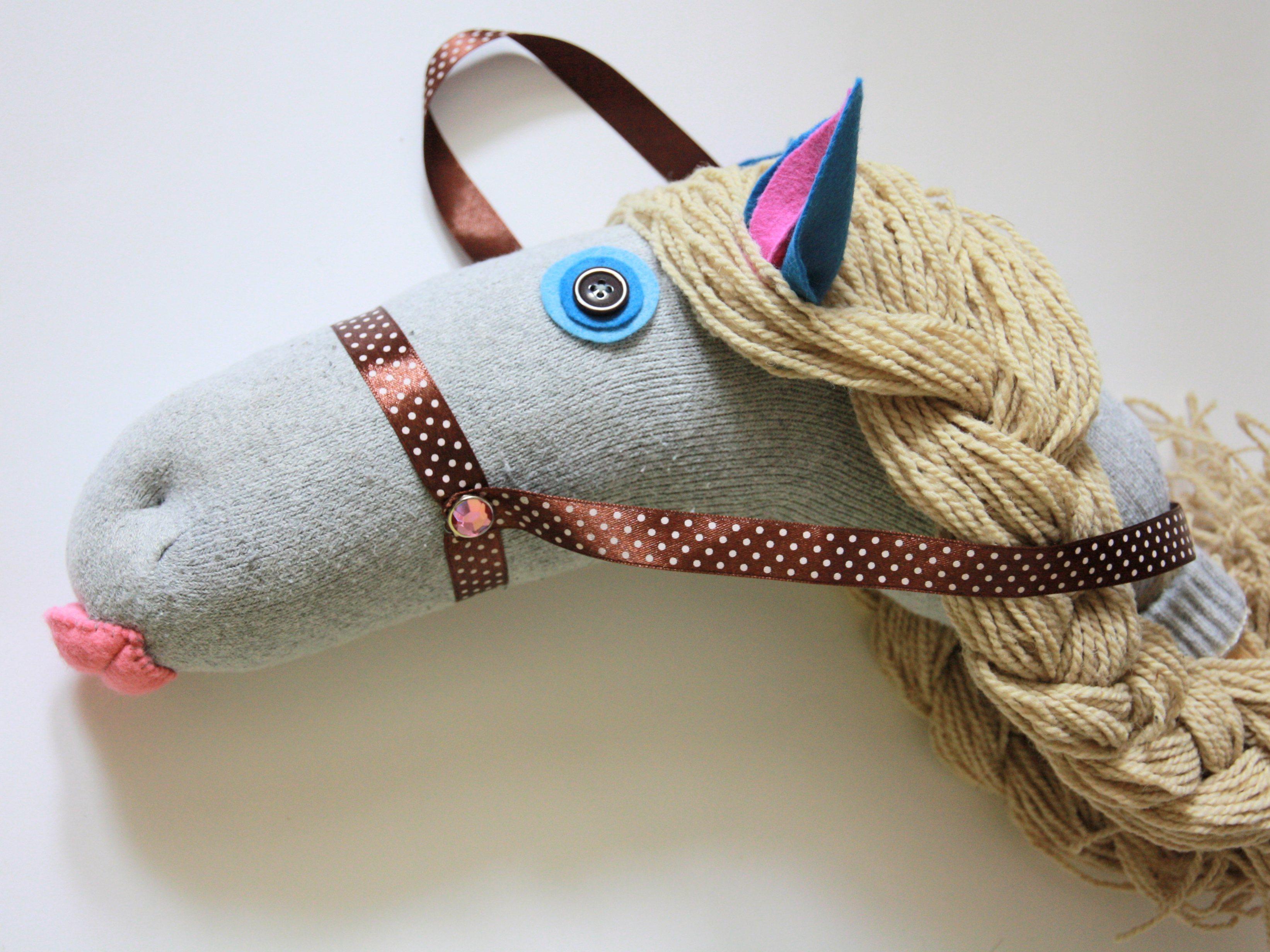 Как сделать лошадь из бумаги: инструкция в картинках и схемах 15