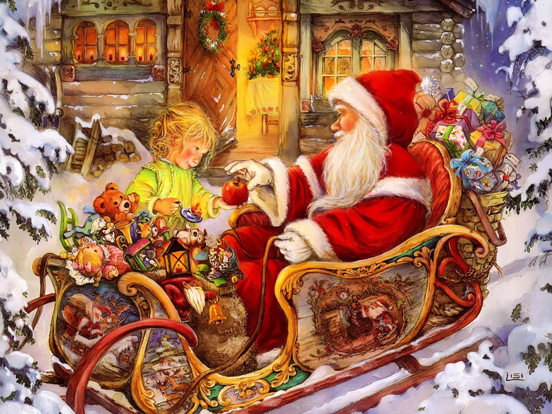 http://on-desktop.com/wps/New_Year_wallpapers_happy_new_year__santa_claus_051263_.jpg