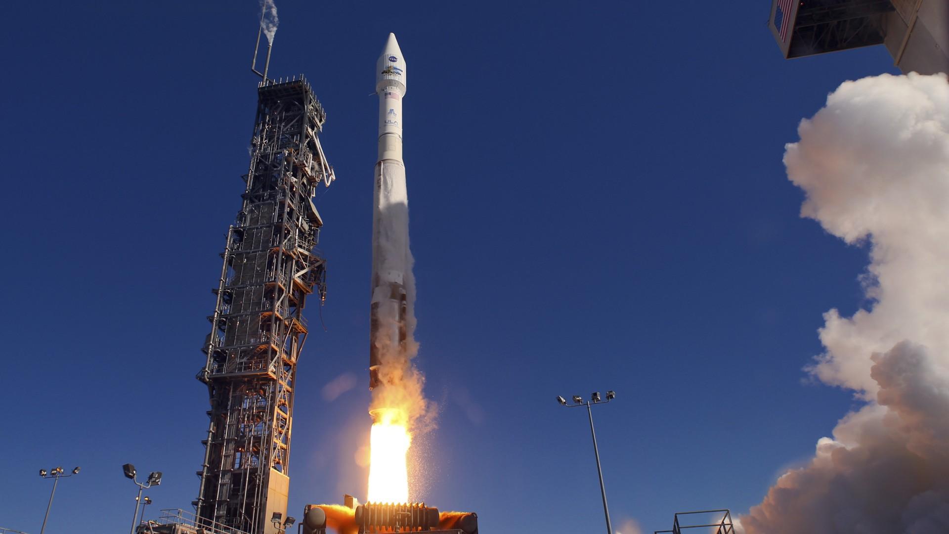 виды термобелья высота ракеты ангара на космодроме готовой к старту производстве термобелья