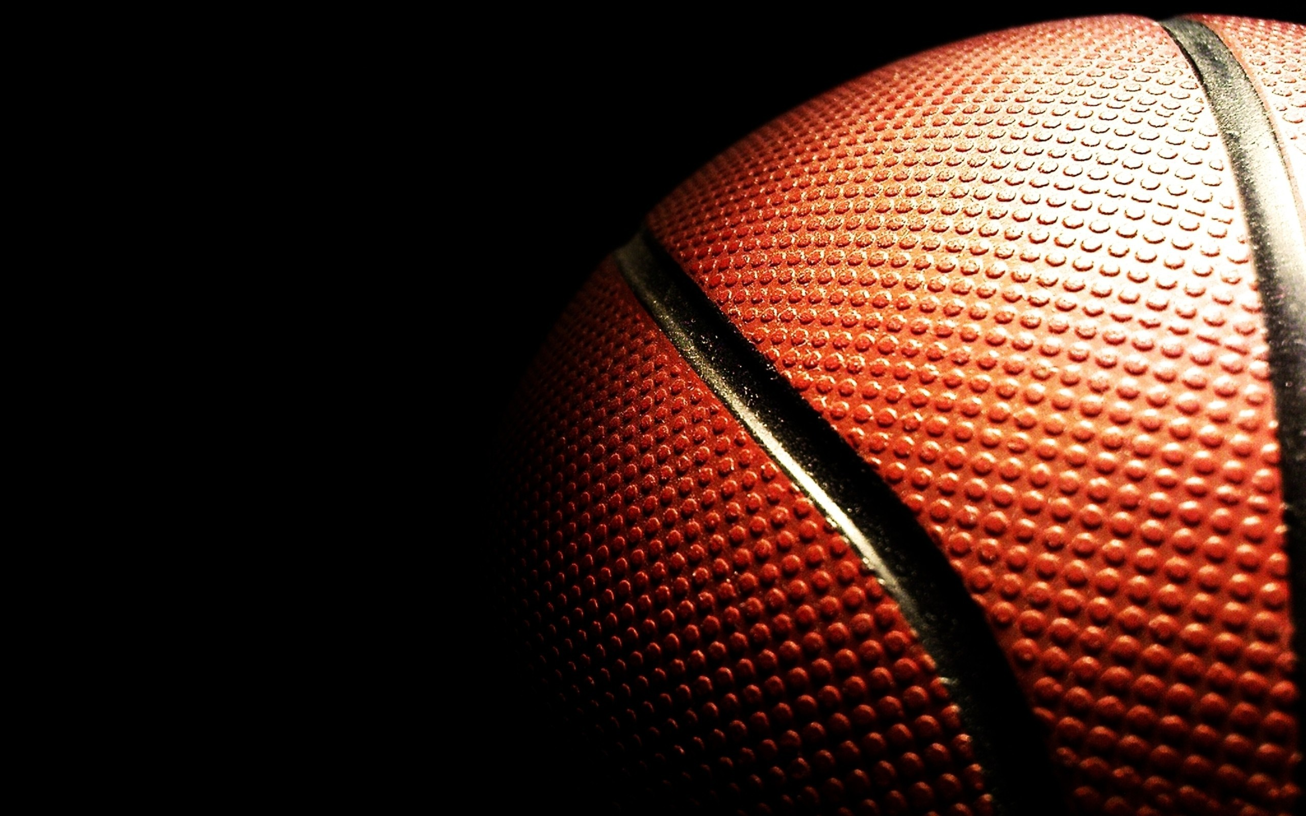Баскетбол обои для рабочего стола 1366х768