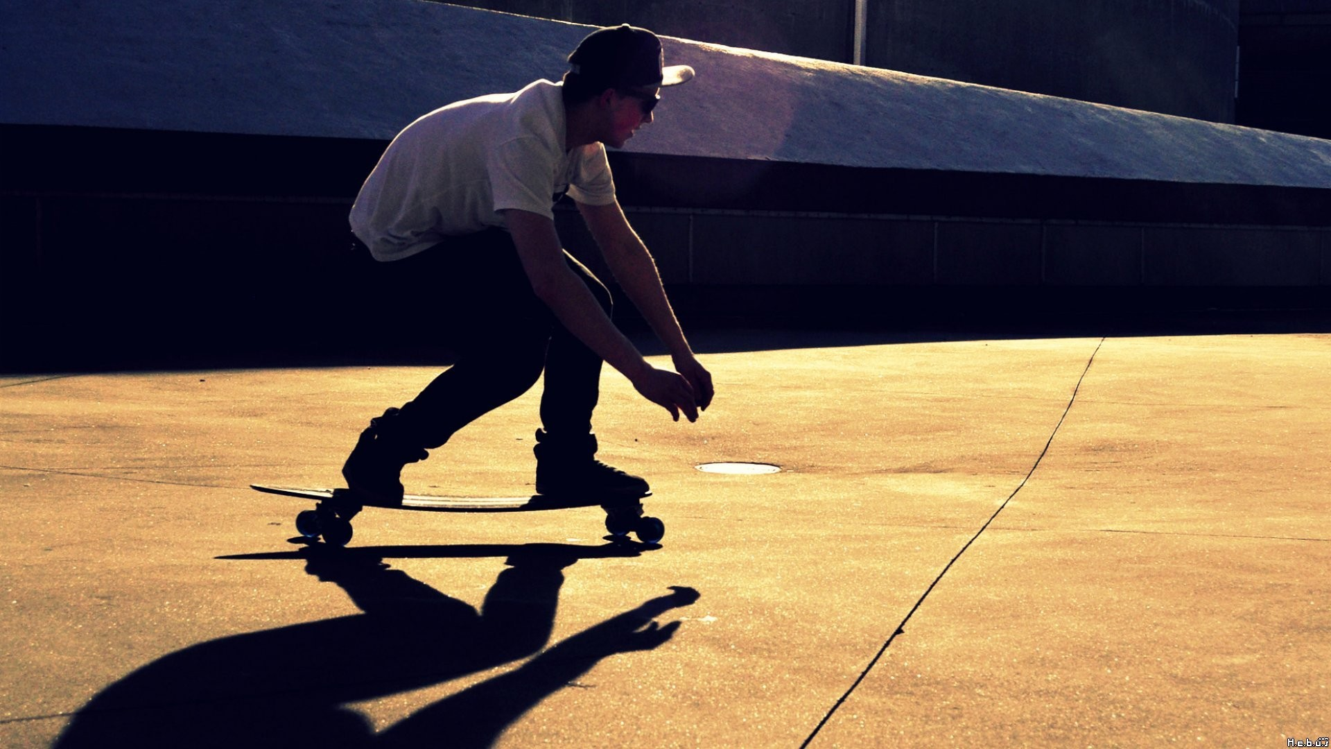 Pictures of people skateboarding 3D Giant - Official Site