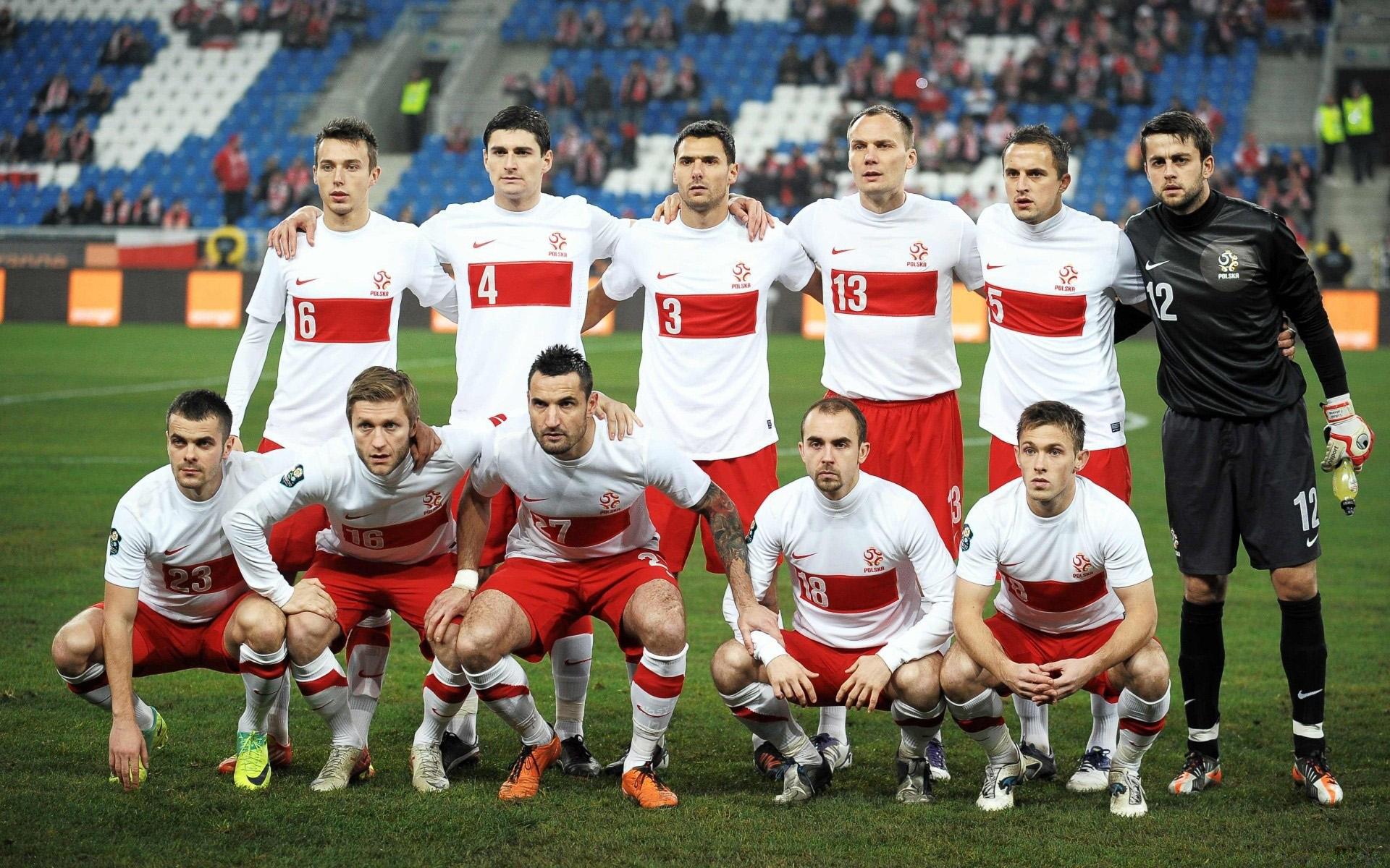 Обои для рабочего стола сборная украины