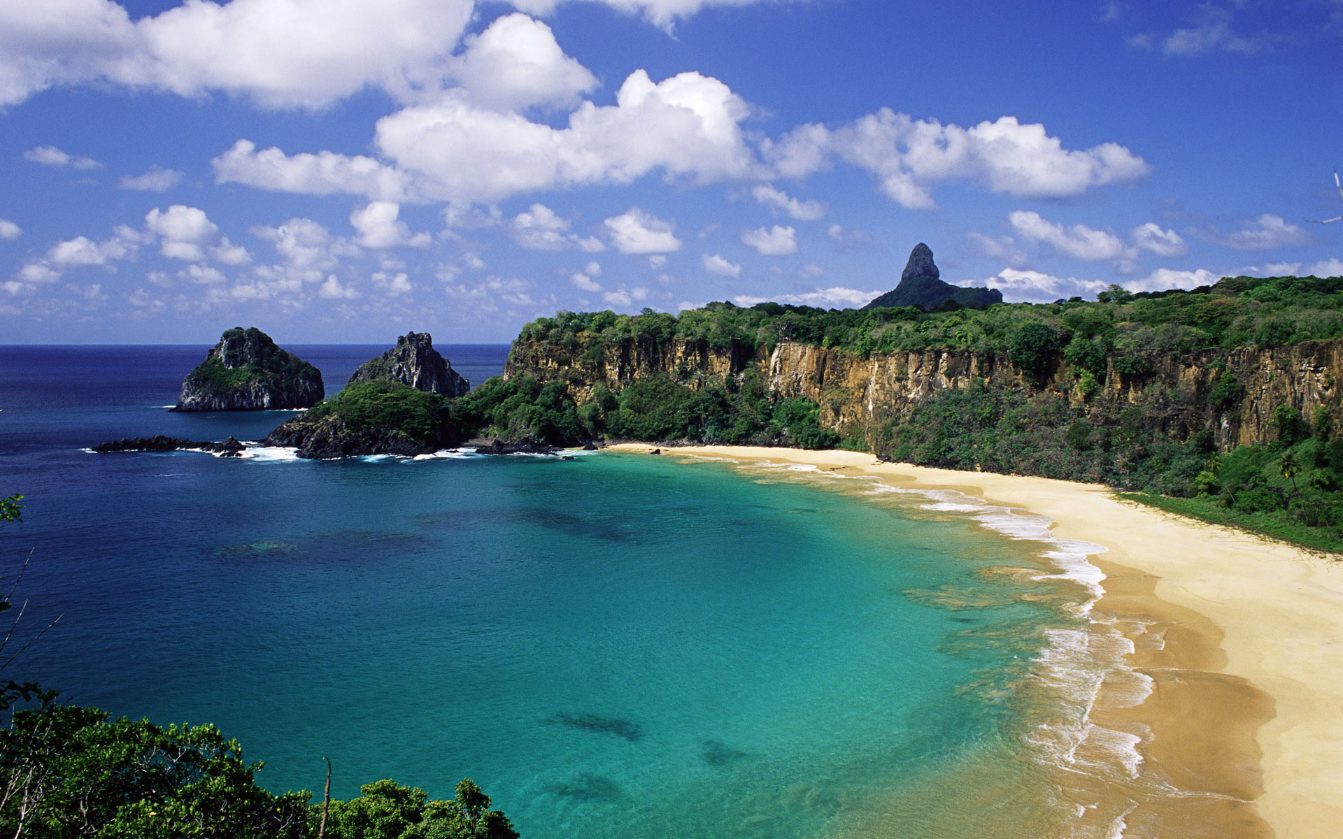 Fotos playas de brasil camboriu 69