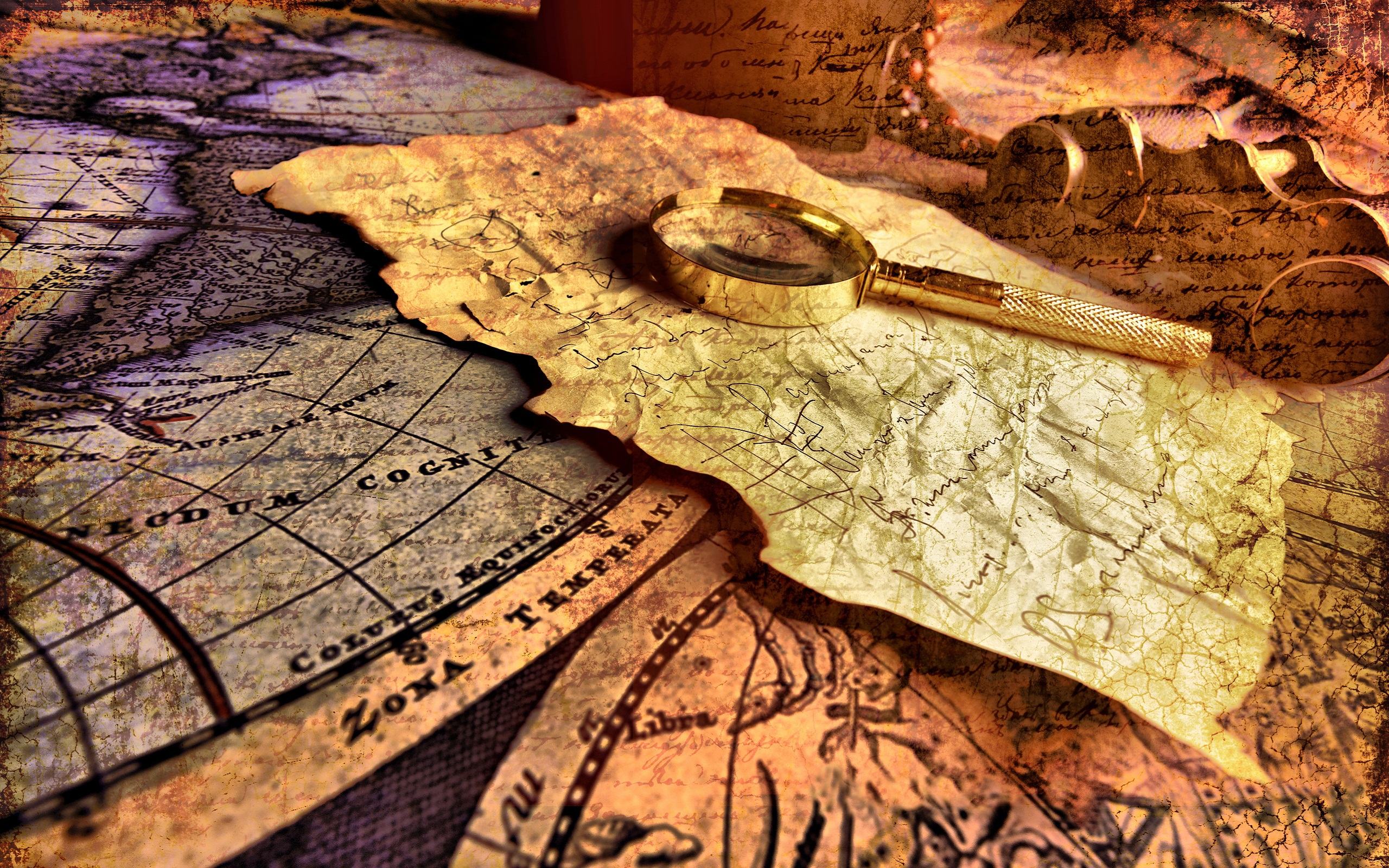 the background of my enthusiasm with archaeology Two lanes blog the journal of antique archaeology & mike wolfe that you bypass or are in the background thanks for your comment and enthusiasm for my work.
