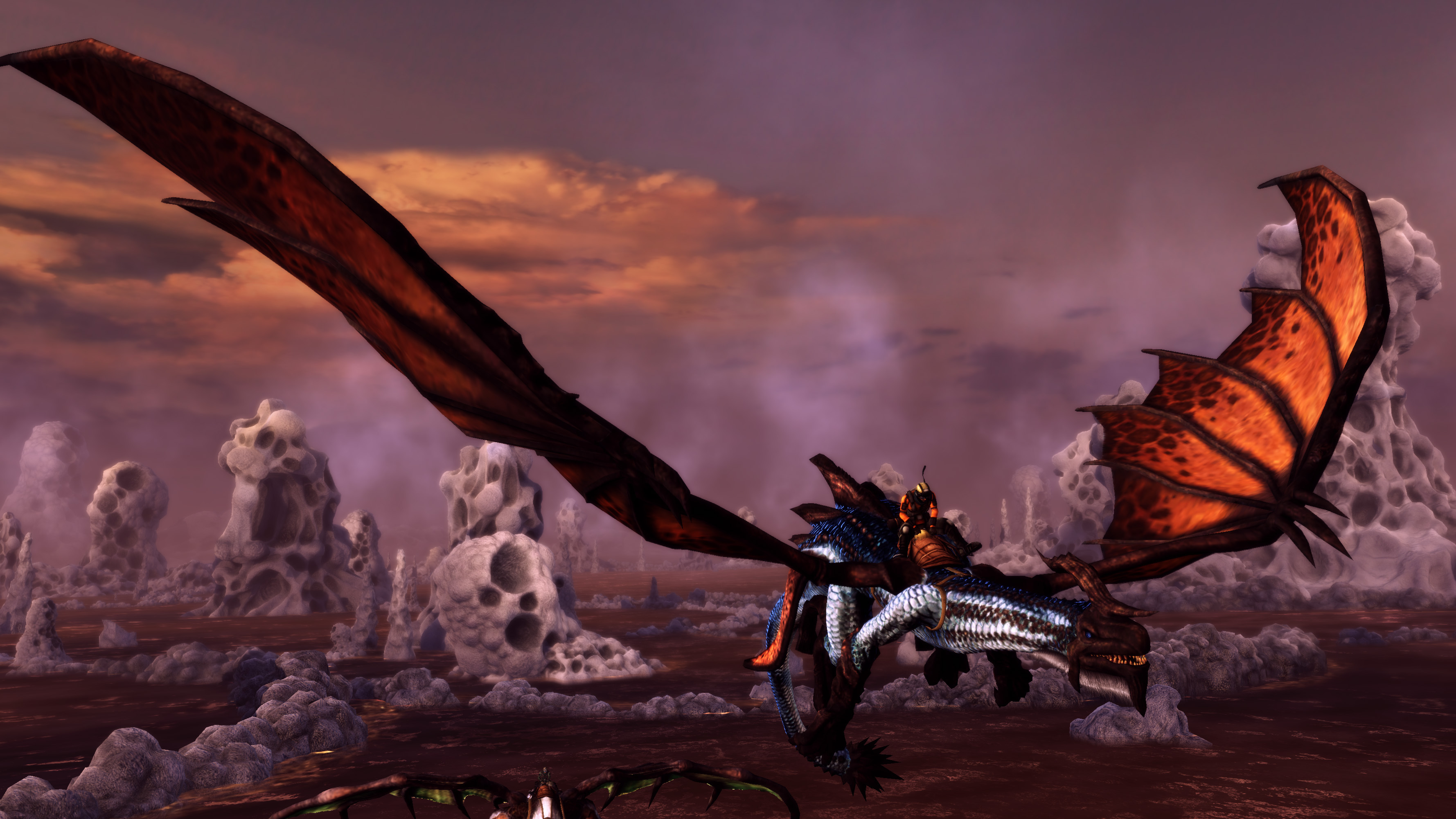 Dragon hunter скачать игру драгон хантер на андроид бесплатно.
