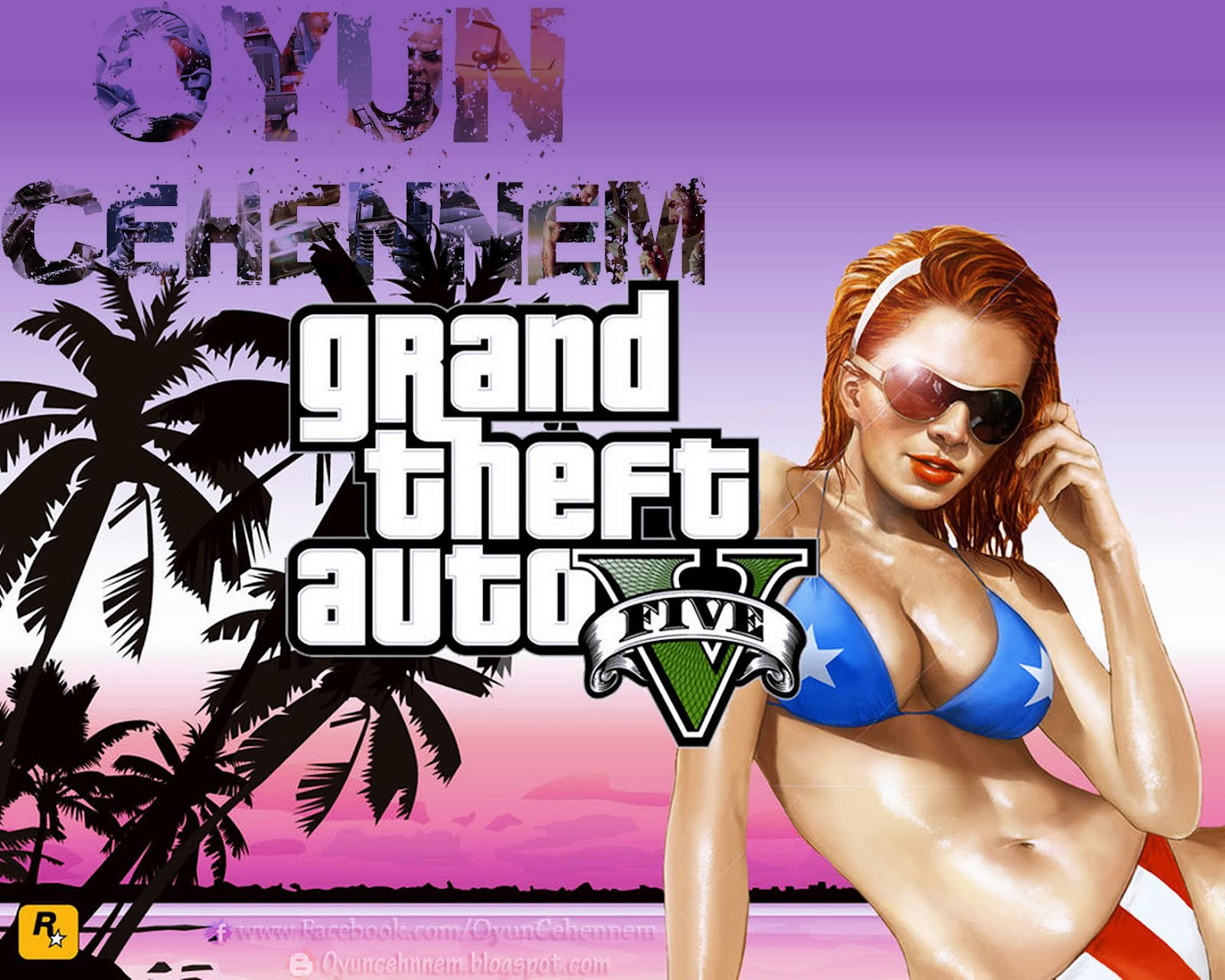 Hd nude patch for gta xxx tube