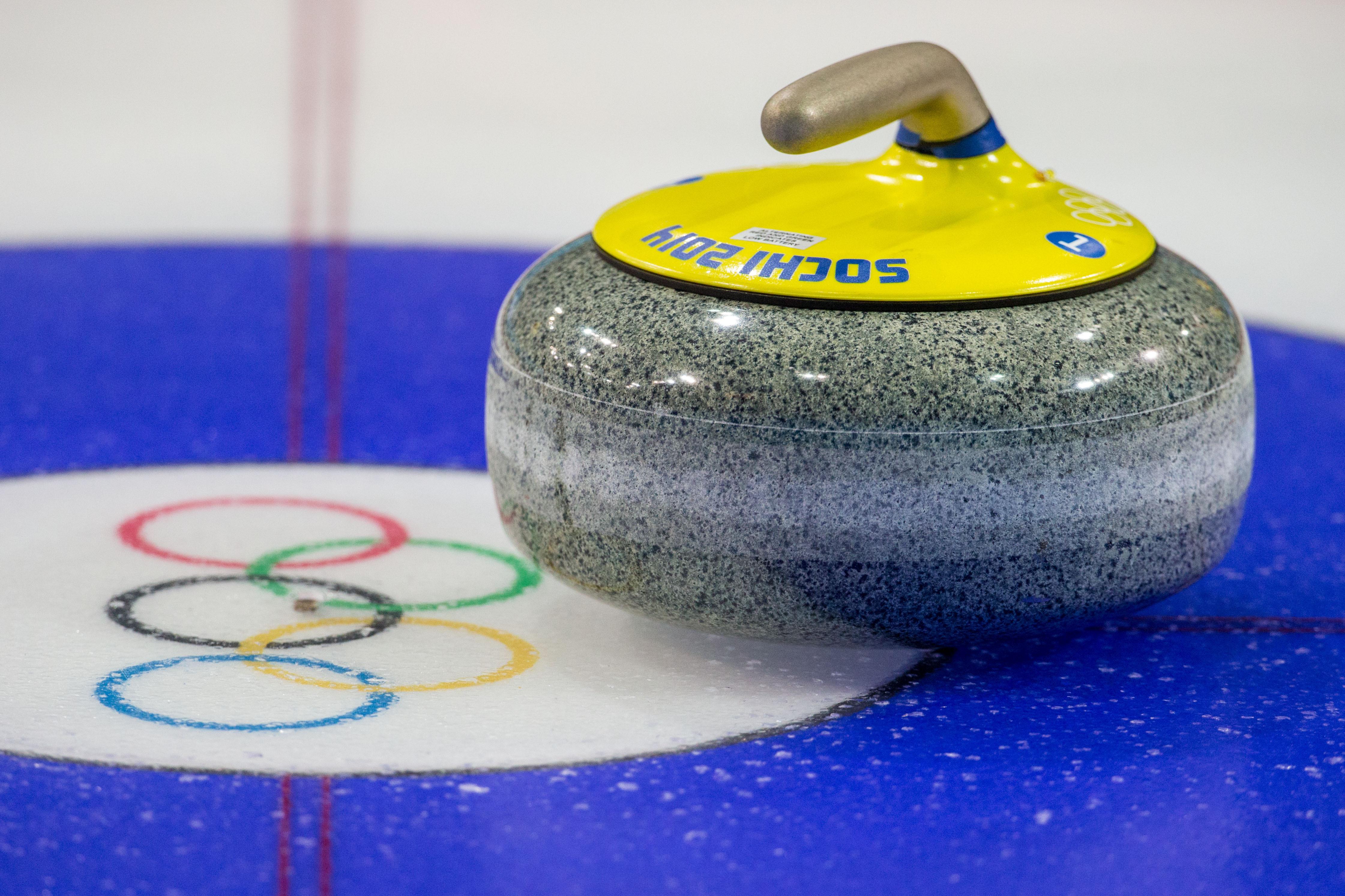 curlingch  MeisterschaftsAnmeldungen 201718