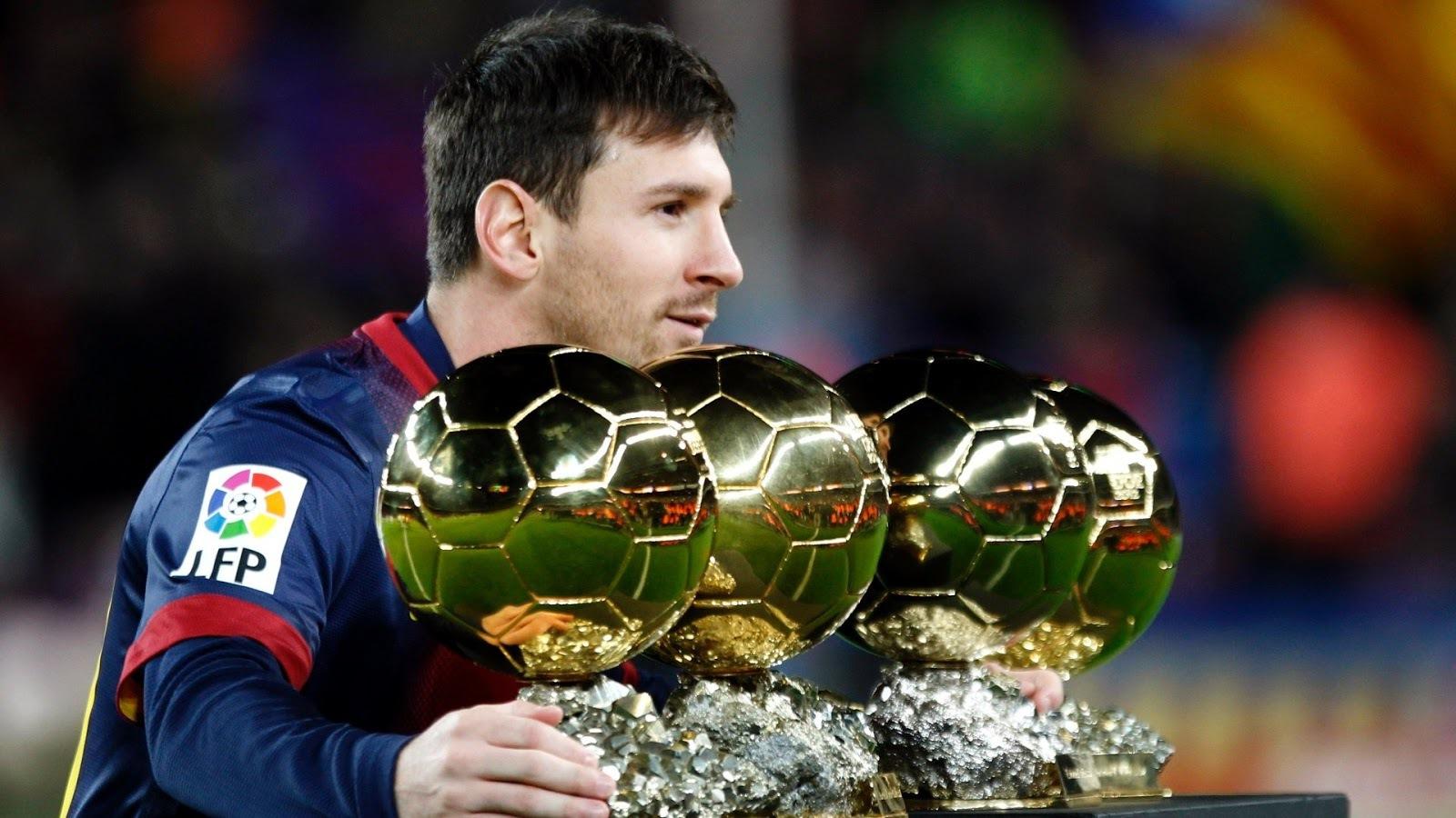 Картинка роналдиньо, месси и это'о » футбол » спорт » картинки 24.
